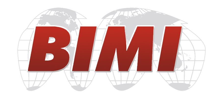 2012 BIMI Logo official